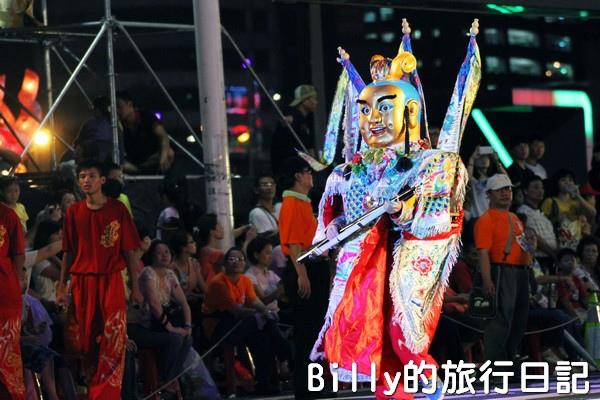 2013基隆中元祭 – 放水燈遊行010.jpg
