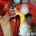 2013基隆中元祭 – 放水燈遊行014.jpg