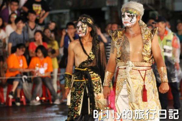 2013基隆中元祭 – 放水燈遊行015.jpg