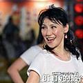 2013基隆中元祭 – 放水燈遊行020.jpg