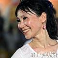 2013基隆中元祭 – 放水燈遊行019.jpg