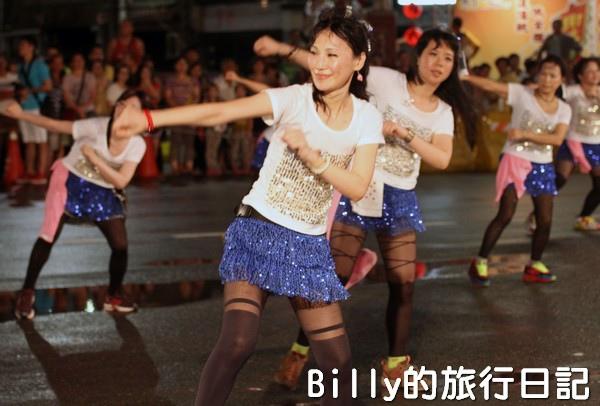 2013基隆中元祭 – 放水燈遊行021.jpg