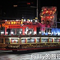 2013基隆中元祭 – 放水燈遊行022.jpg