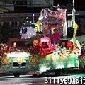 2013基隆中元祭 – 放水燈遊行025.jpg