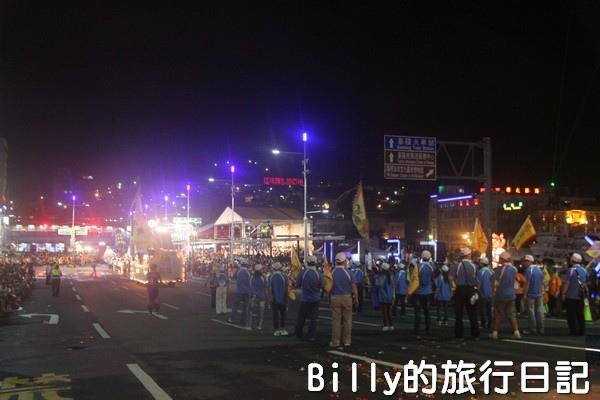 2013基隆中元祭 – 放水燈遊行028.jpg