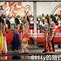 2013基隆中元祭 – 放水燈遊行026.jpg