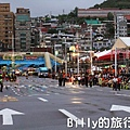 2013基隆中元祭 – 放水燈遊行029.jpg