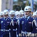 2013基隆中元祭 – 放水燈遊行030.jpg