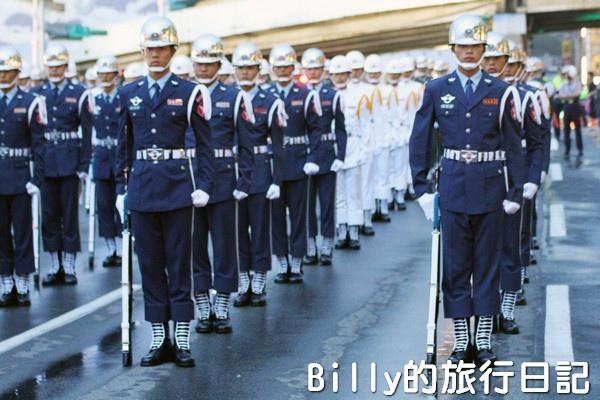 2013基隆中元祭 – 放水燈遊行031.jpg