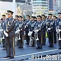 2013基隆中元祭 – 放水燈遊行032.jpg