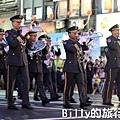 2013基隆中元祭 – 放水燈遊行035.jpg