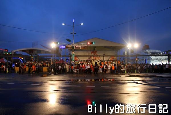 2013基隆中元祭 – 放水燈遊行034.jpg