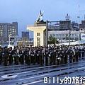 2013基隆中元祭 – 放水燈遊行033.jpg