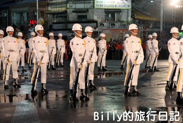 2013基隆中元祭 – 放水燈遊行036.jpg
