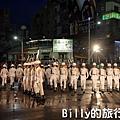 2013基隆中元祭 – 放水燈遊行037.jpg