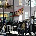 2013基隆中元祭 – 放水燈遊行039.jpg
