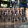 2013基隆中元祭 – 放水燈遊行038.jpg