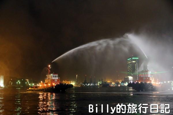 2013基隆中元祭 – 放水燈遊行041.jpg