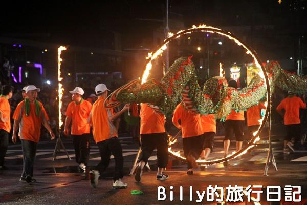 2013基隆中元祭 – 放水燈遊行047.jpg