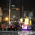 2013基隆中元祭 – 放水燈遊行045.jpg