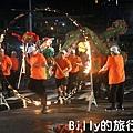2013基隆中元祭 – 放水燈遊行046.jpg