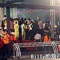 2013基隆中元祭 – 放水燈遊行048.jpg