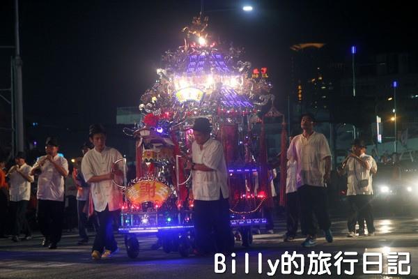 2013基隆中元祭 – 放水燈遊行050.jpg