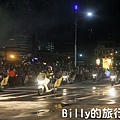 2013基隆中元祭 – 放水燈遊行049.jpg