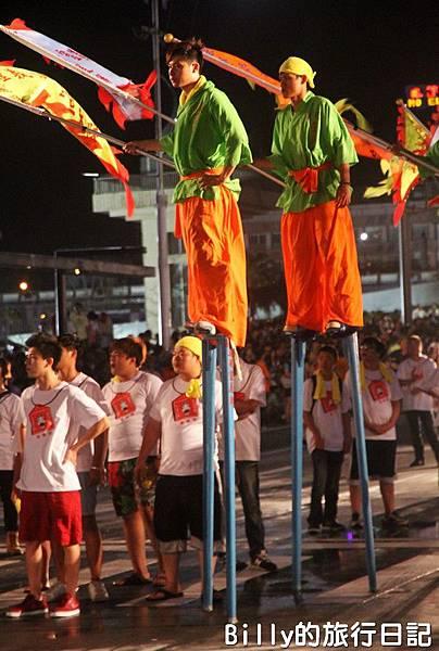 2013基隆中元祭 – 放水燈遊行053.jpg