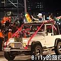 2013基隆中元祭 – 放水燈遊行051.jpg