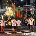 2013基隆中元祭 – 放水燈遊行052.jpg