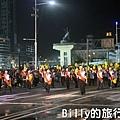 2013基隆中元祭 – 放水燈遊行057.jpg