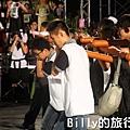 2013基隆中元祭 – 放水燈遊行056.jpg