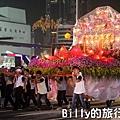 2013基隆中元祭 – 放水燈遊行055.jpg