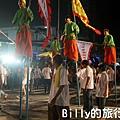 2013基隆中元祭 – 放水燈遊行054.jpg
