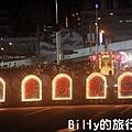 2013基隆中元祭 – 放水燈遊行058.jpg