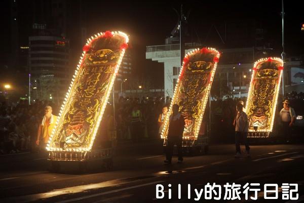 2013基隆中元祭 – 放水燈遊行060.jpg