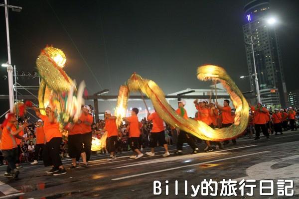 2013基隆中元祭 – 放水燈遊行063.jpg