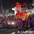 2013基隆中元祭 – 放水燈遊行061.jpg