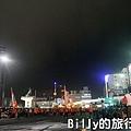 2013基隆中元祭 – 放水燈遊行062.jpg
