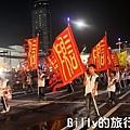 2013基隆中元祭 – 放水燈遊行064.jpg