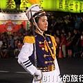 2013基隆中元祭 – 放水燈遊行068.jpg