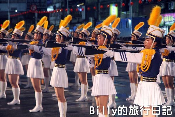 2013基隆中元祭 – 放水燈遊行067.jpg