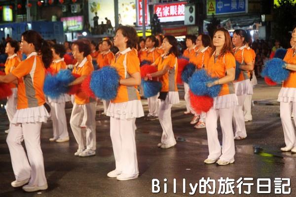 2013基隆中元祭 – 放水燈遊行069.jpg