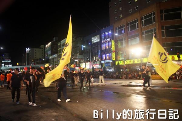 2013基隆中元祭 – 放水燈遊行071.jpg