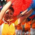 2013基隆中元祭 – 放水燈遊行070.jpg