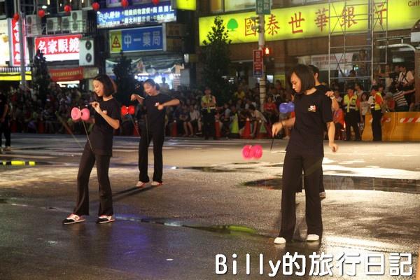 2013基隆中元祭 – 放水燈遊行072.jpg