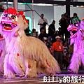 2013基隆中元祭 – 放水燈遊行074.jpg