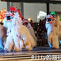 2013基隆中元祭 – 放水燈遊行073.jpg