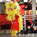 2013基隆中元祭 – 放水燈遊行075.jpg
